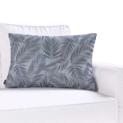 Poszewka Kinga na poduszkę prostokątną w kolekcji Venice, tkanina: 143-53