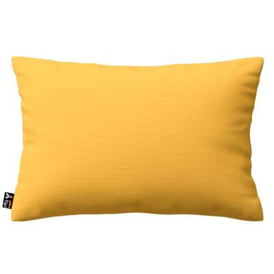 Milly rectangular cushion cover