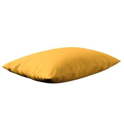 Poszewka Milly prostokątna 133-40 słoneczny żółty Kolekcja Happiness
