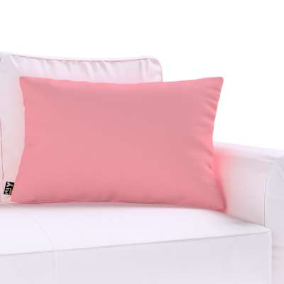 Milly rectangular cushion cover in collection Happiness, fabric: 133-62