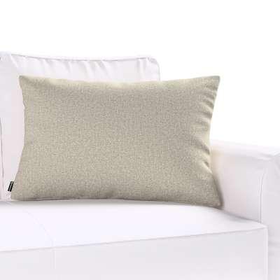 Poszewka Kinga na poduszkę prostokątną w kolekcji Madrid, tkanina: 161-23