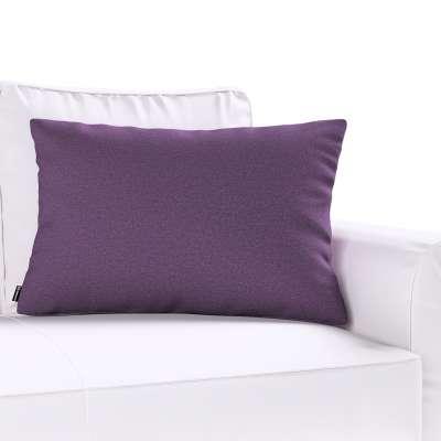 Poszewka Kinga na poduszkę prostokątną w kolekcji Etna, tkanina: 161-27