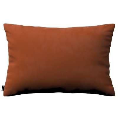 Poszewka Kinga na poduszkę prostokątną 704-33 Kolekcja Velvet