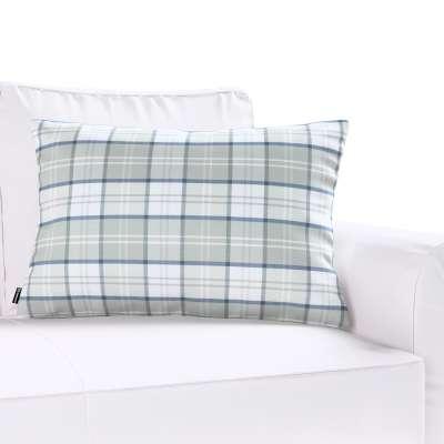 Poszewka Kinga na poduszkę prostokątną w kolekcji Bristol, tkanina: 143-65
