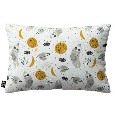 Milly stačiakampės pagalvėlės užvalkalas 500-44  Kolekcija Magic Collection