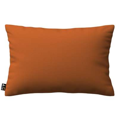Milly rectangular cushion cover 702-42 ginger Collection Cotton Story