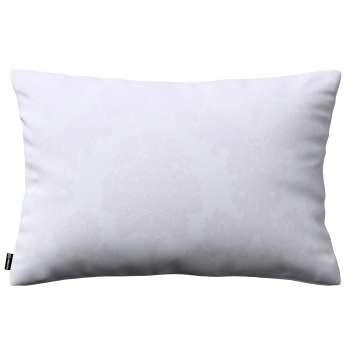 Kinga dekoratyvinės pagalvėlės užvalkalas 60x40cm 60x40cm kolekcijoje Damasco, audinys: 613-00