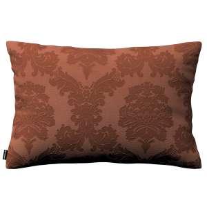 Kinga dekoratyvinės pagalvėlės užvalkalas 60x40cm 60x40cm kolekcijoje Damasco, audinys: 613-88