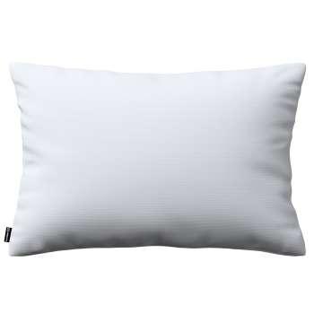 Kinga dekoratyvinės pagalvėlės užvalkalas 60x40cm 60x40cm kolekcijoje Jupiter, audinys: 127-01