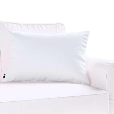 Poszewka Kinga na poduszkę prostokątną w kolekcji Jupiter, tkanina: 127-01