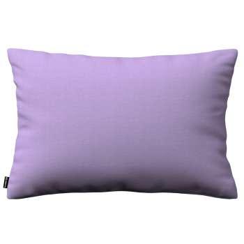 Kinga dekoratyvinės pagalvėlės užvalkalas 60x40cm 60x40cm kolekcijoje Jupiter, audinys: 127-74