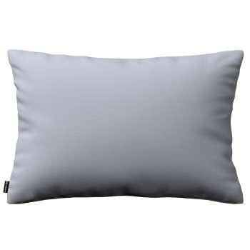 Kinga dekoratyvinės pagalvėlės užvalkalas 60x40cm 60x40cm kolekcijoje Jupiter, audinys: 127-92