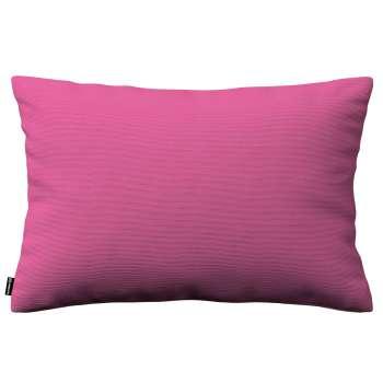 Kinga dekoratyvinės pagalvėlės užvalkalas 60x40cm 60x40cm kolekcijoje Jupiter, audinys: 127-24
