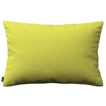 Kinga dekoratyvinės pagalvėlės užvalkalas 60x40cm 60x40cm kolekcijoje Jupiter, audinys: 127-50