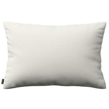 Poszewka Kinga na poduszkę prostokątną 60 x 40 cm w kolekcji Jupiter, tkanina: 127-00