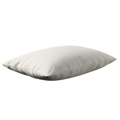Poszewka Kinga na poduszkę prostokątną w kolekcji Jupiter, tkanina: 127-00