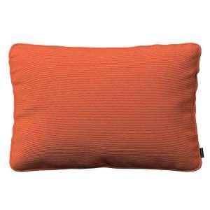 Poszewka Gabi na poduszkę prostokątna 60 x 40 cm w kolekcji Jupiter, tkanina: 127-35