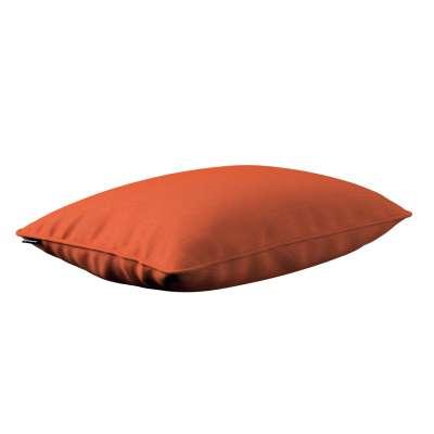 Poszewka Gabi na poduszkę prostokątna w kolekcji Jupiter, tkanina: 127-35