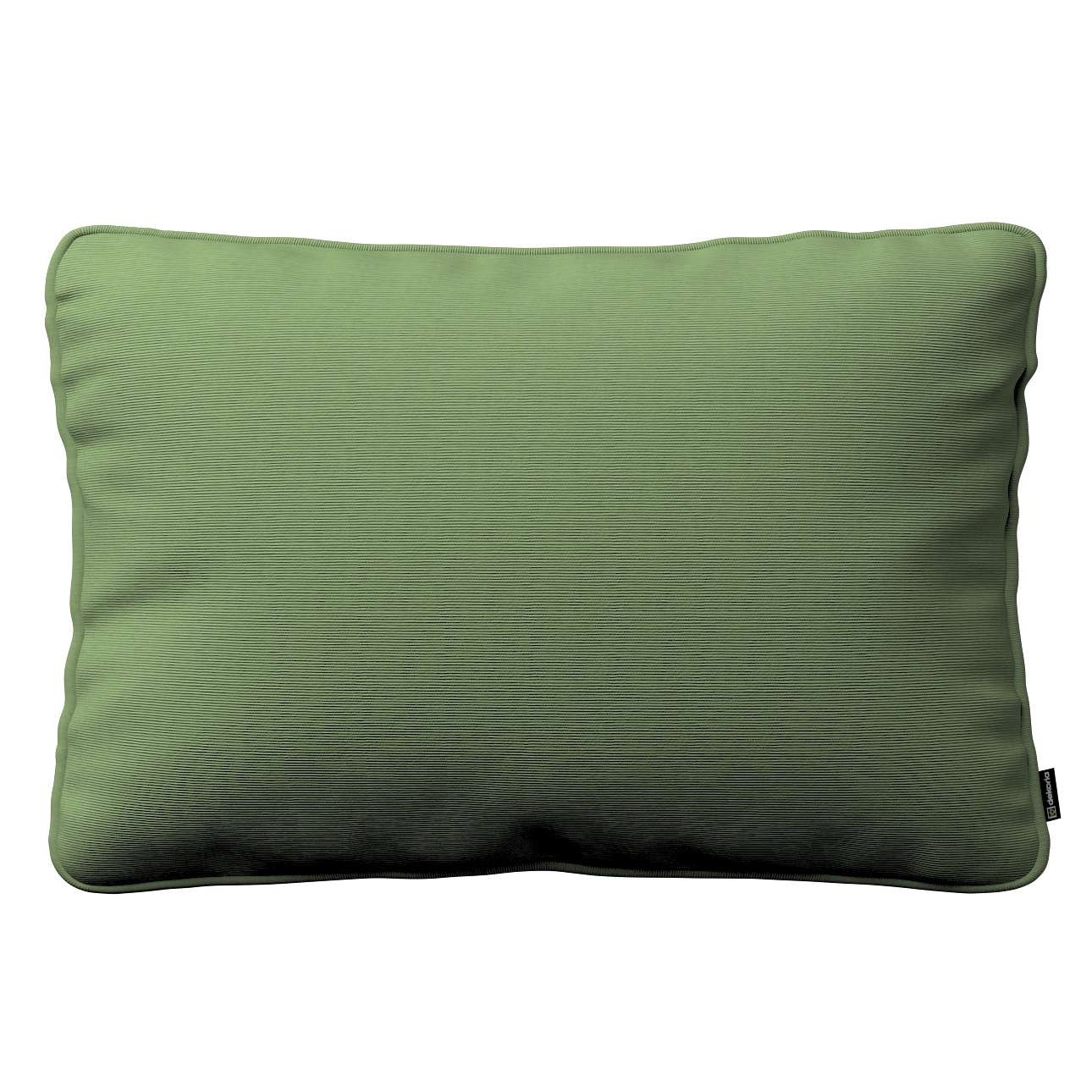 Poszewka Gabi na poduszkę prostokątna 60 x 40 cm w kolekcji Jupiter, tkanina: 127-52