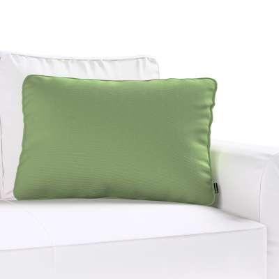 Poszewka Gabi na poduszkę prostokątna w kolekcji Jupiter, tkanina: 127-52