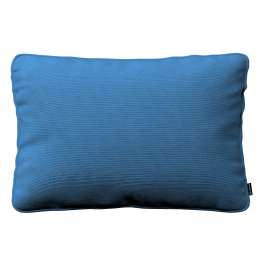 Gabi piped cushion cover 60x40cm