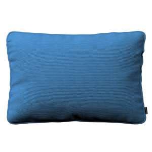 Poszewka Gabi na poduszkę prostokątna 60 x 40 cm w kolekcji Jupiter, tkanina: 127-61