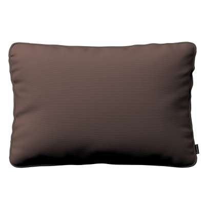 Poszewka Gabi na poduszkę prostokątna w kolekcji Cotton Panama, tkanina: 702-03