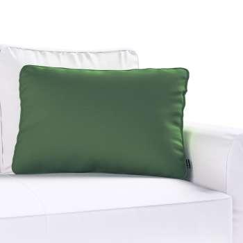 Poszewka Gabi na poduszkę prostokątna 60x40cm w kolekcji Cotton Panama, tkanina: 702-06