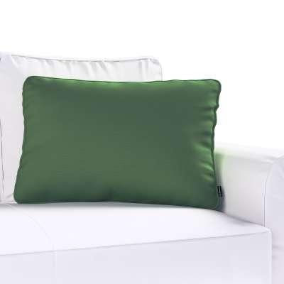Poszewka Gabi na poduszkę prostokątna w kolekcji Cotton Panama, tkanina: 702-06