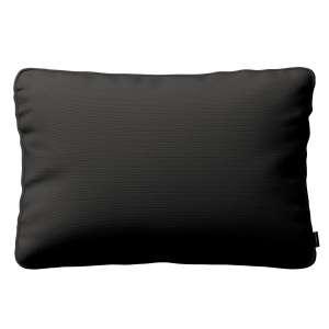 Poszewka Gabi na poduszkę prostokątna 60 x 40 cm w kolekcji Cotton Panama, tkanina: 702-08