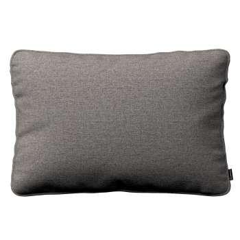 Poszewka Gabi na poduszkę prostokątna 60 x 40 cm w kolekcji Edinburgh, tkanina: 115-77