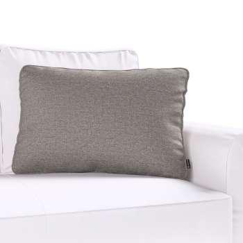 Poszewka Gabi na poduszkę prostokątna 60x40cm w kolekcji Edinburgh, tkanina: 115-77