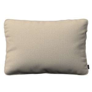 Poszewka Gabi na poduszkę prostokątna 60 x 40 cm w kolekcji Edinburgh, tkanina: 115-78