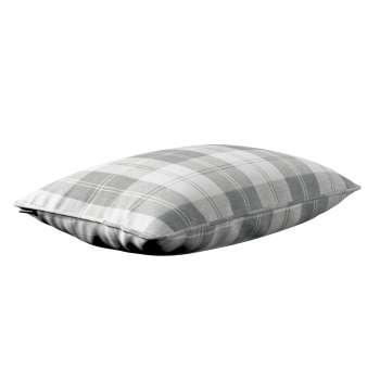 Poszewka Gabi na poduszkę prostokątna 60 x 40 cm w kolekcji Edinburgh, tkanina: 115-79