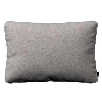 Poszewka Gabi na poduszkę prostokątna 60 x 40 cm w kolekcji Edinburgh, tkanina: 115-81
