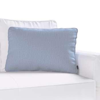 Poszewka Gabi na poduszkę prostokątna w kolekcji Chenille, tkanina: 702-13