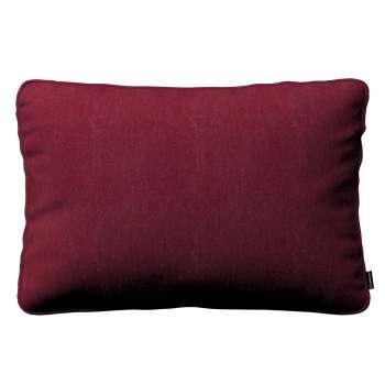 Poszewka Gabi na poduszkę prostokątna 60 x 40 cm w kolekcji Chenille, tkanina: 702-19