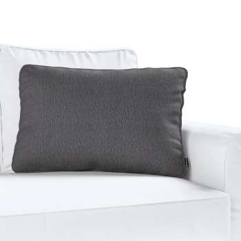 Poszewka Gabi na poduszkę prostokątna w kolekcji Chenille, tkanina: 702-20