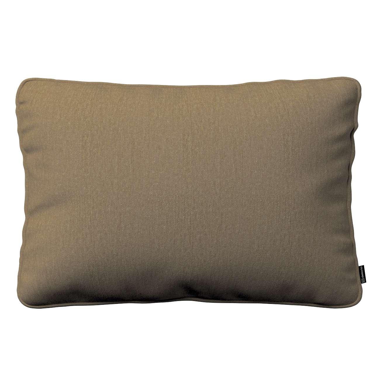 Poszewka Gabi na poduszkę prostokątna w kolekcji Chenille, tkanina: 702-21