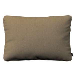 Poszewka Gabi na poduszkę prostokątna 60 x 40 cm w kolekcji Chenille, tkanina: 702-21