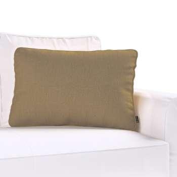 Poszewka Gabi na poduszkę prostokątna 60x40cm w kolekcji Chenille, tkanina: 702-21