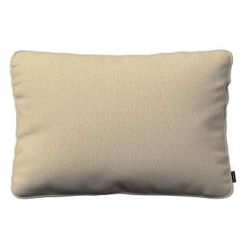 Poszewka Gabi na poduszkę prostokątna 60 x 40 cm w kolekcji Chenille, tkanina: 702-22