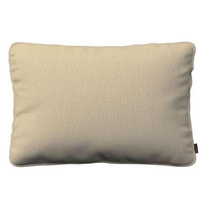 Poszewka Gabi na poduszkę prostokątna w kolekcji Chenille, tkanina: 702-22