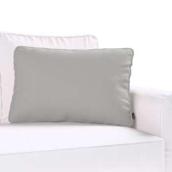 Poszewka Gabi na poduszkę prostokątna 60x40cm w kolekcji Chenille, tkanina: 702-23