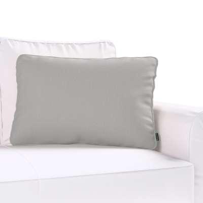 Poszewka Gabi na poduszkę prostokątna w kolekcji Chenille, tkanina: 702-23