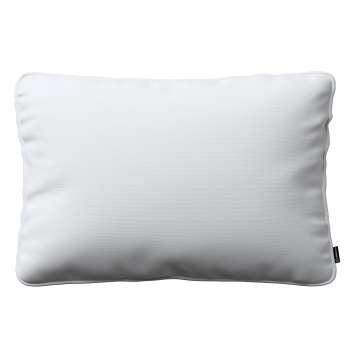 Poszewka Gabi na poduszkę prostokątna w kolekcji Loneta, tkanina: 133-02