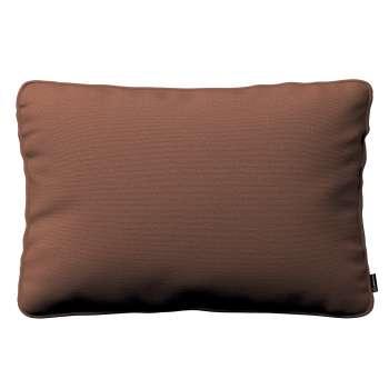 Poszewka Gabi na poduszkę prostokątna 60 x 40 cm w kolekcji Loneta, tkanina: 133-09