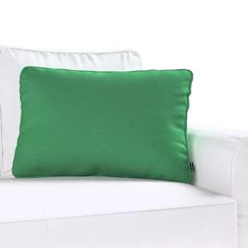 Poszewka Gabi na poduszkę prostokątna 60x40cm w kolekcji Loneta, tkanina: 133-18
