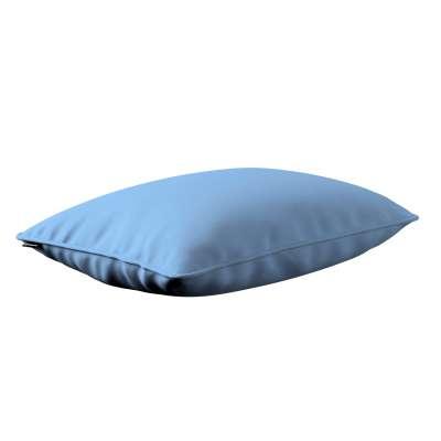 Poszewka Gabi na poduszkę prostokątna w kolekcji Loneta, tkanina: 133-21