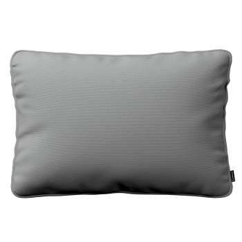 Poszewka Gabi na poduszkę prostokątna 60 x 40 cm w kolekcji Loneta, tkanina: 133-24
